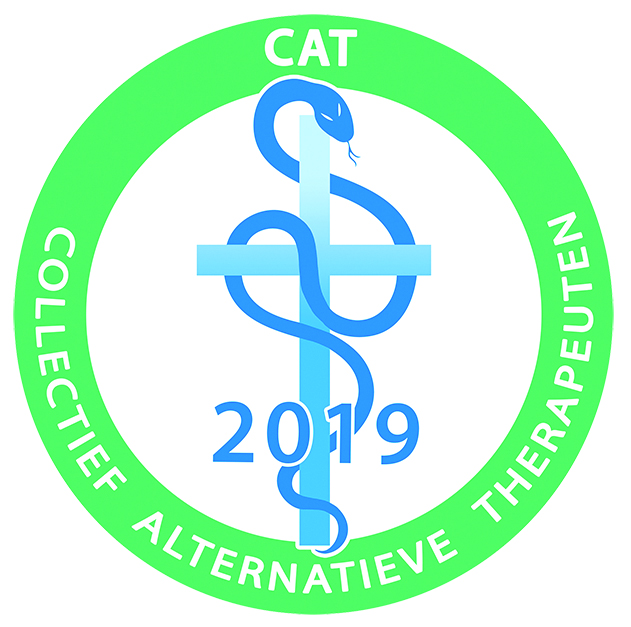 cat collectief schild 2019 afdruk